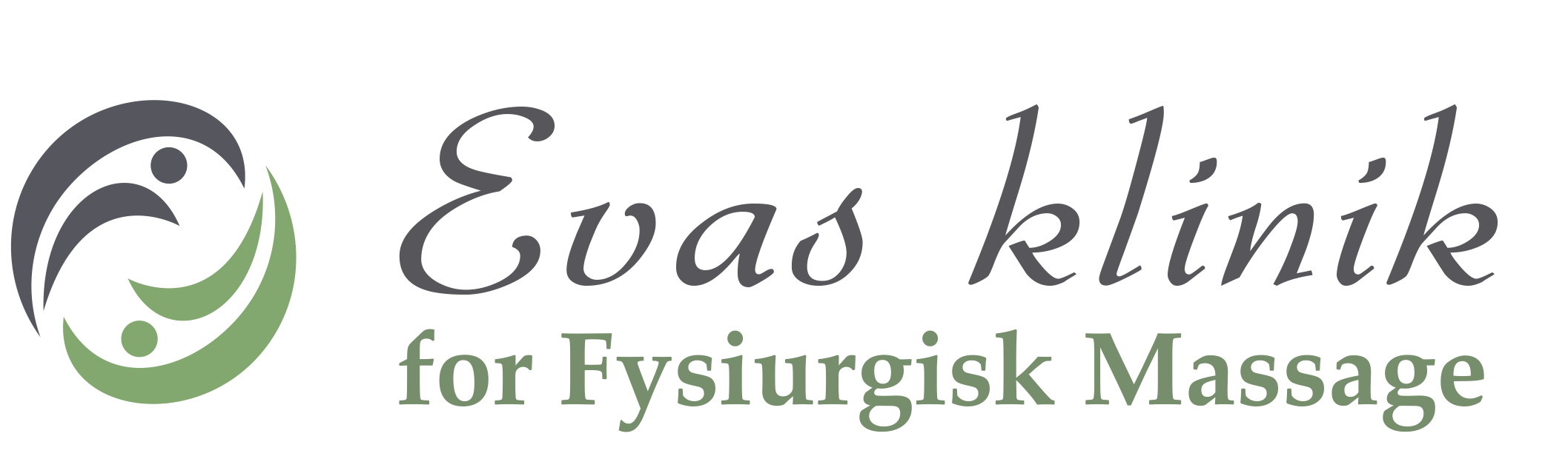 Eva's klinik for Fysiurgisk Massage